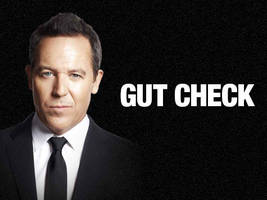 gut check: breitbart california interviews greg gutfeld